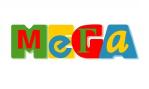 Мега Парнас