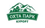 """Курорт """"Охта Парк"""""""